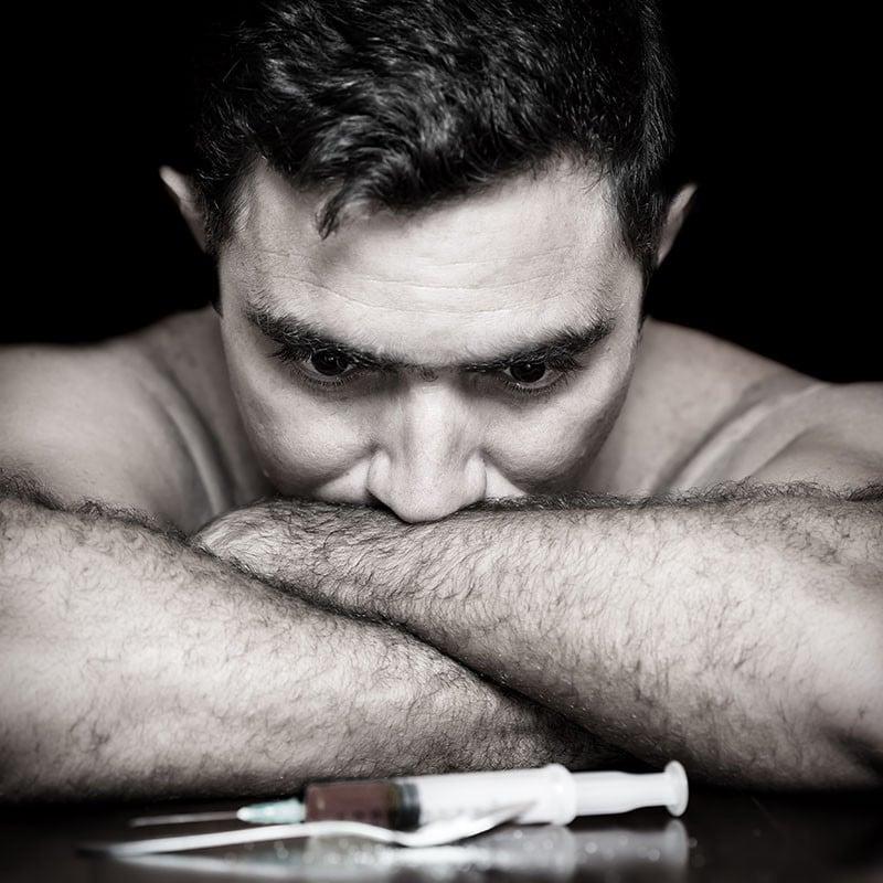 Addiction Counseling Dallas TX