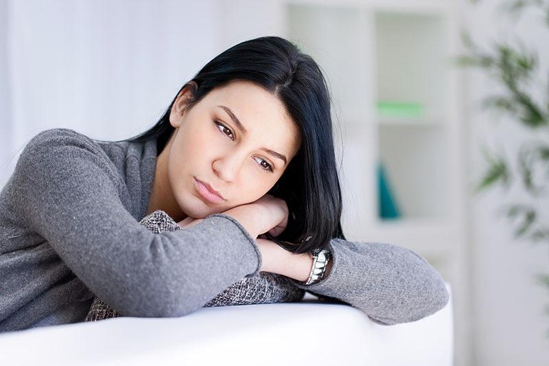 Depression Counseling Dallas TX