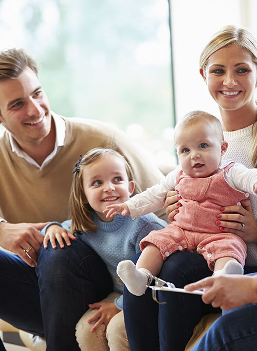 Family Counseling Dallas TX